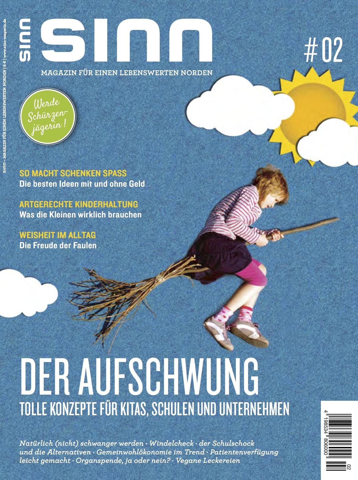 Sinn Cover 2-2013_Web