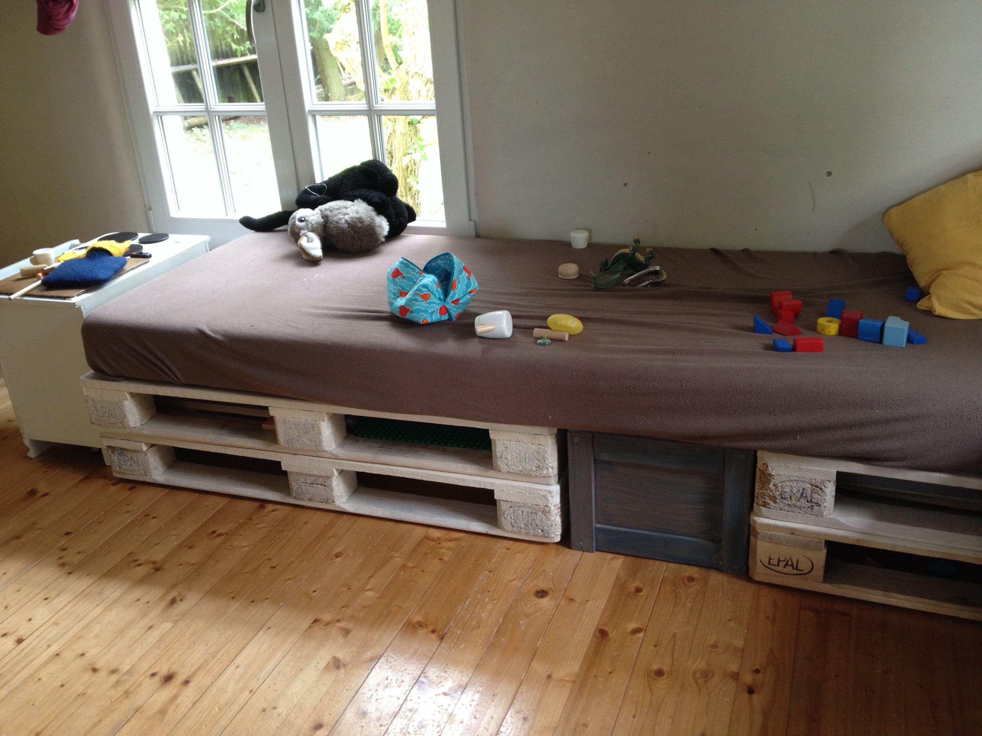 Reduziertes Wohnzimmer Mamadenkt De