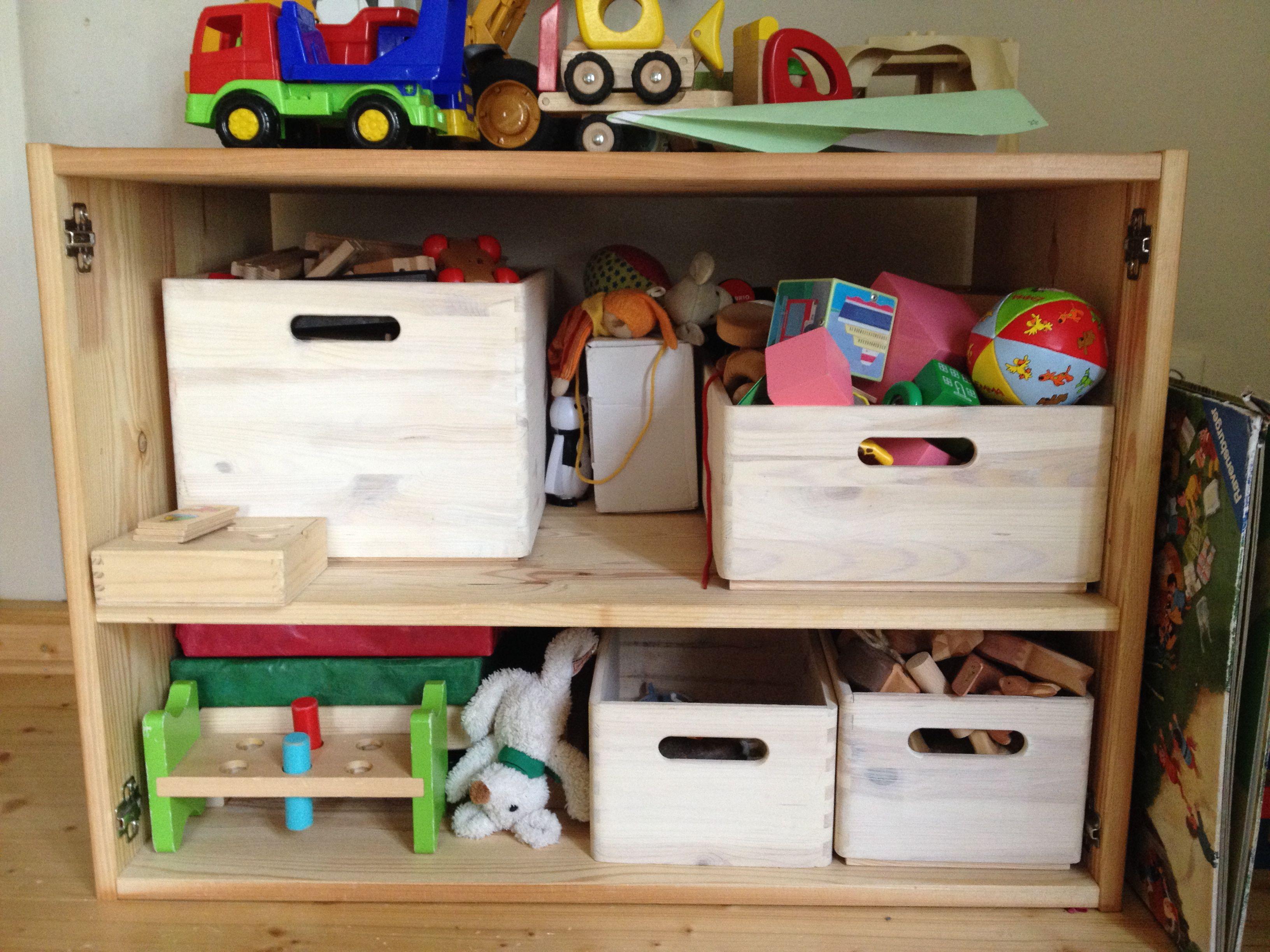frisch spielzeug parkhaus selber bauen tierspielzeug. Black Bedroom Furniture Sets. Home Design Ideas