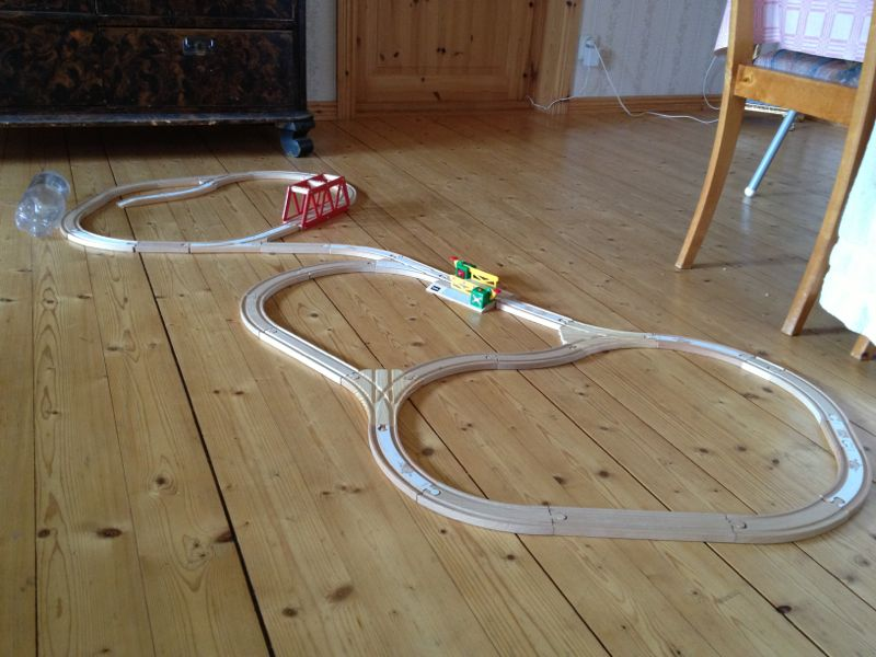Kinder und minimalismus for Minimalistisch leben mit kindern