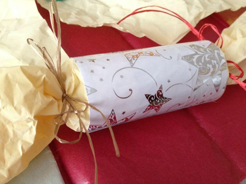 Geschenke zur Geburt | MamaDenkt.de
