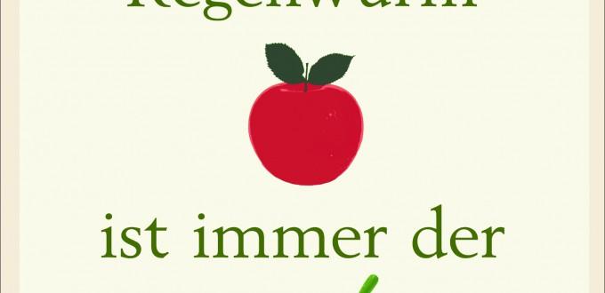Titel Stewart Regenwurm fb