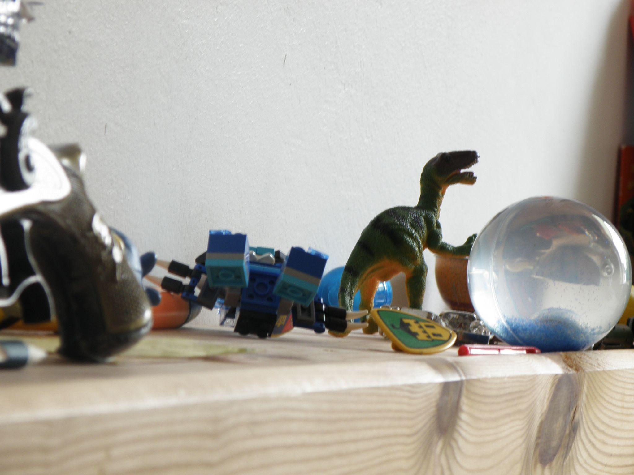 bespielbares Kinderzimmer MamaDenkt 01