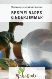 bespielbares Kinderzimmer MamaDenkt 02