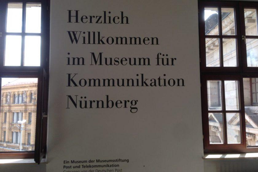 denkst 2017 in Nürnberg