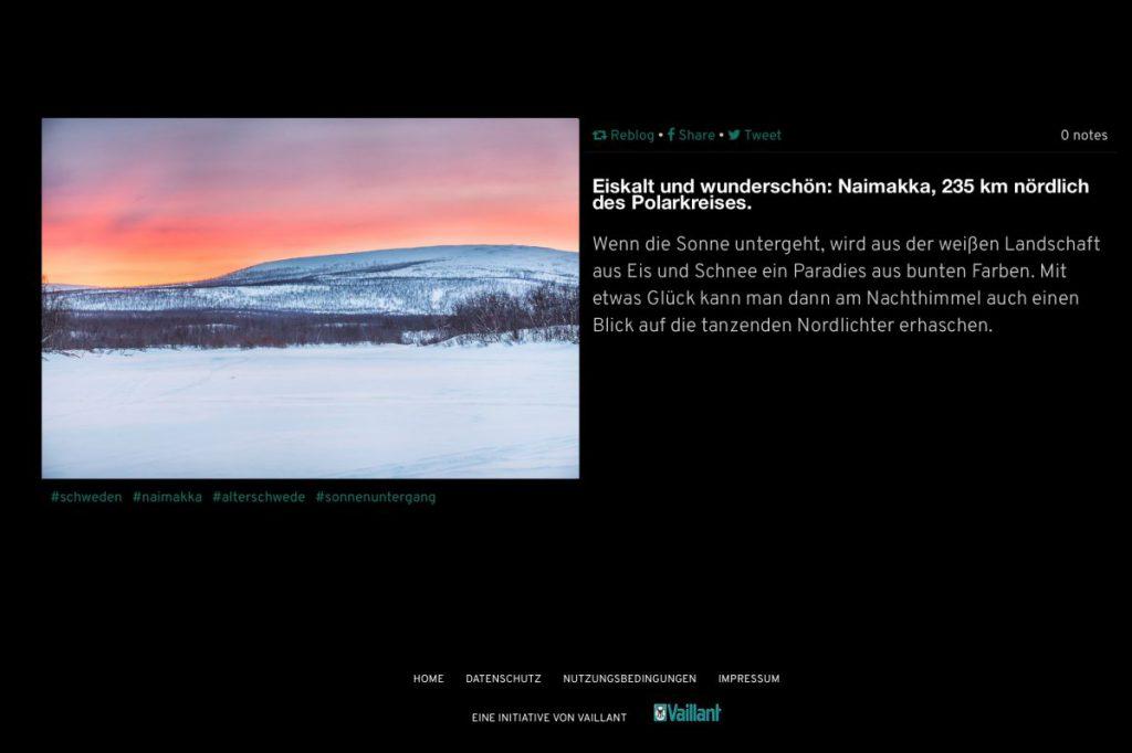 Alter Schwede: Åkes Welt 02.jpg