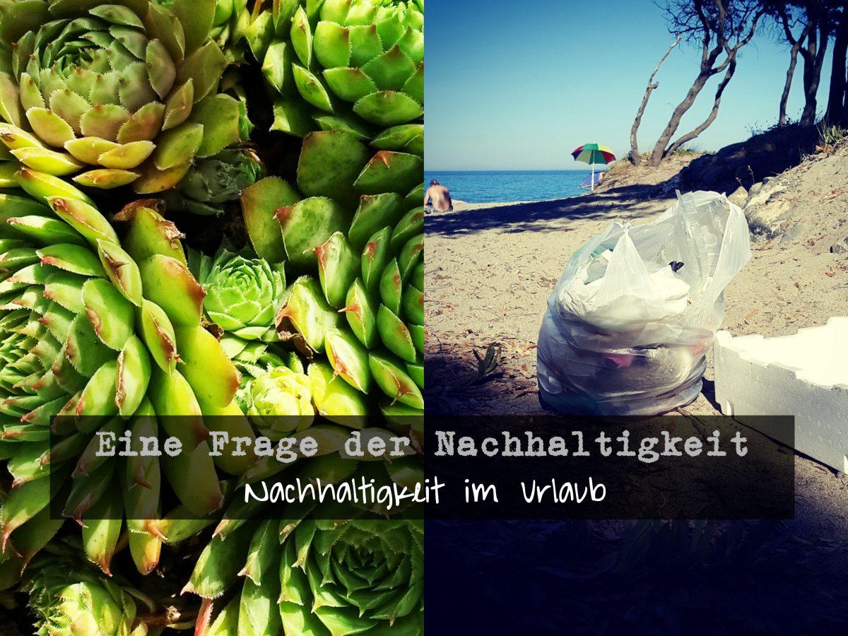 Nachhaltigkeit im Urlaub01