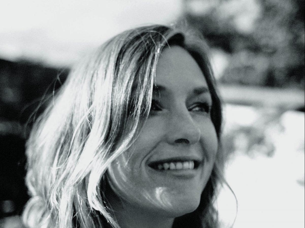 Interview mit Lina Jachmann01