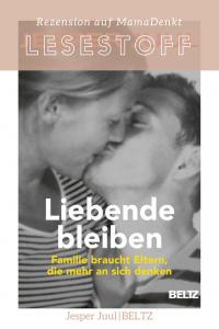Liebende bleiben BELTZ