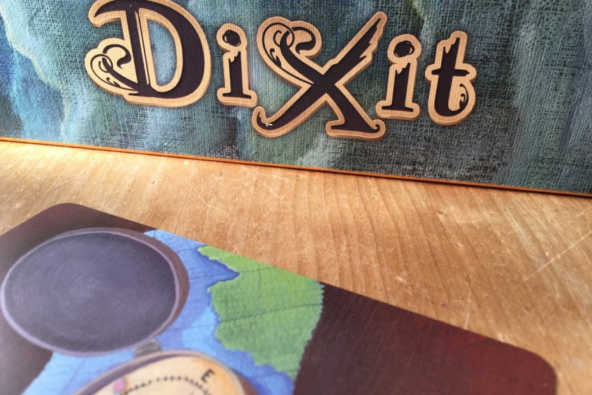 Dixit Libellud Asmodee 03