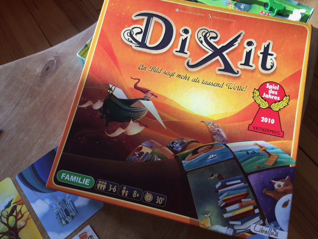 Dixit Libellud Asmodee 05