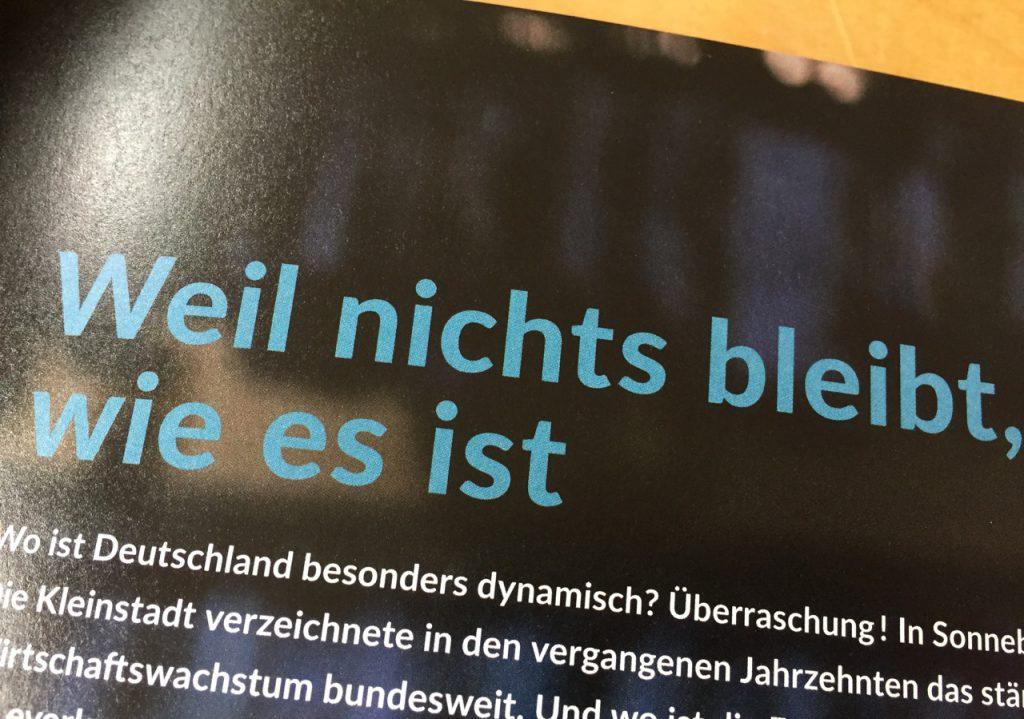 Deutschland in Nahaufnahmen Bertelsmann 02