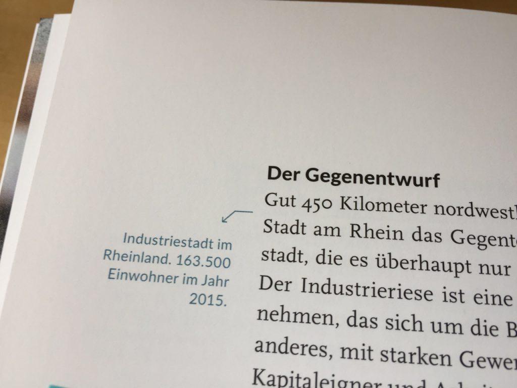 Deutschland in Nahaufnahmen Bertelsmann 04