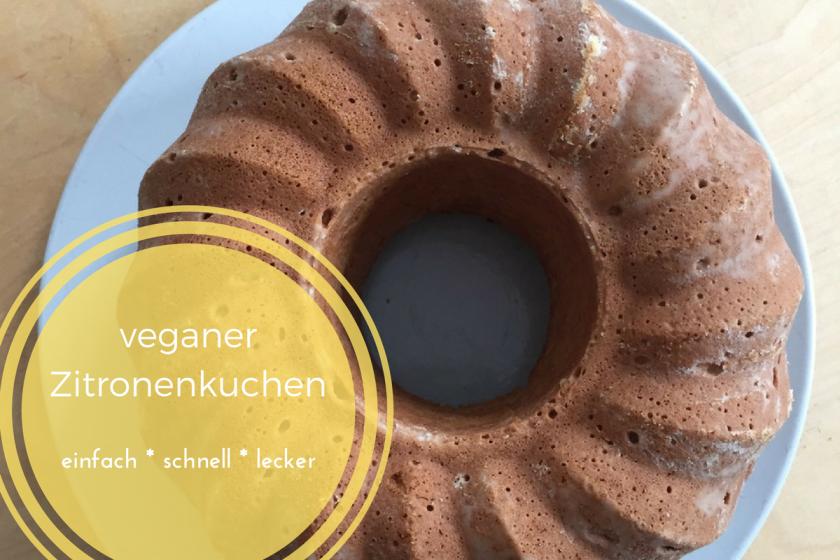 veganer Zitronenkuchen Rachel Suhre 07