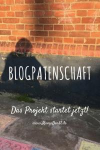Blogpatenschaft_MamaDenkt_Pin