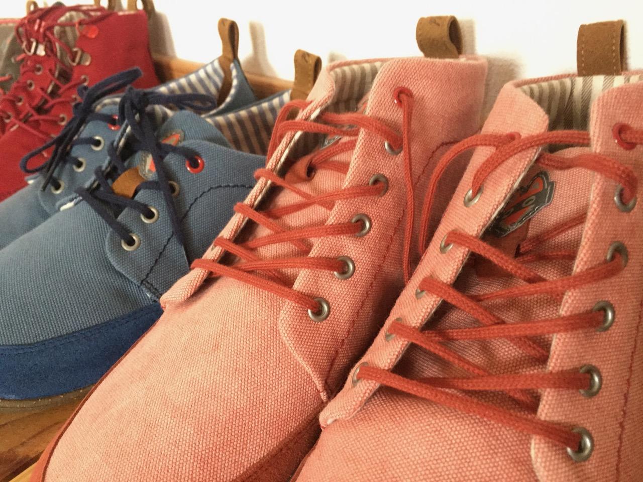 Barfußschuhe Wildling Shoes MamaDenkt 03
