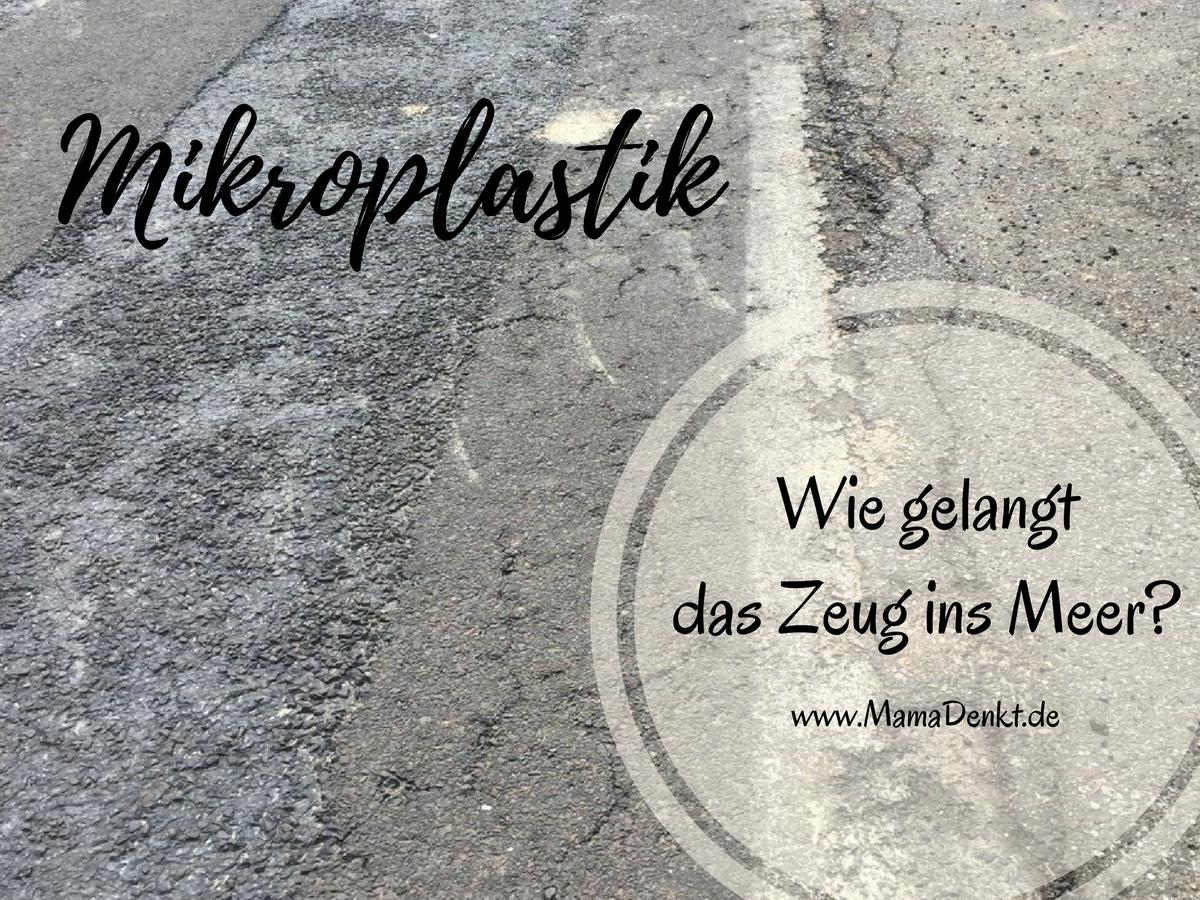 Mikroplastik ins Meer MamaDenkt.jpg