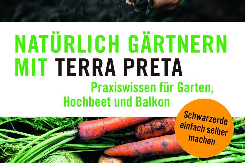 Titel Pfuetzner TerraPreta cmyk Presse