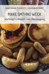 MAKE SMTHNG Week MamaDenkt Pin