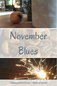 November Blues WIB MamaDenkt