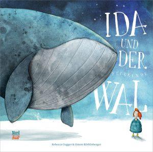 U1_Ida_FINAL.indd