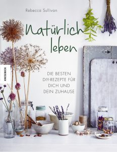 natürlich leben RSullivan Knesebeck Verlag