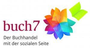 buch7 Der soziale Buchhandel